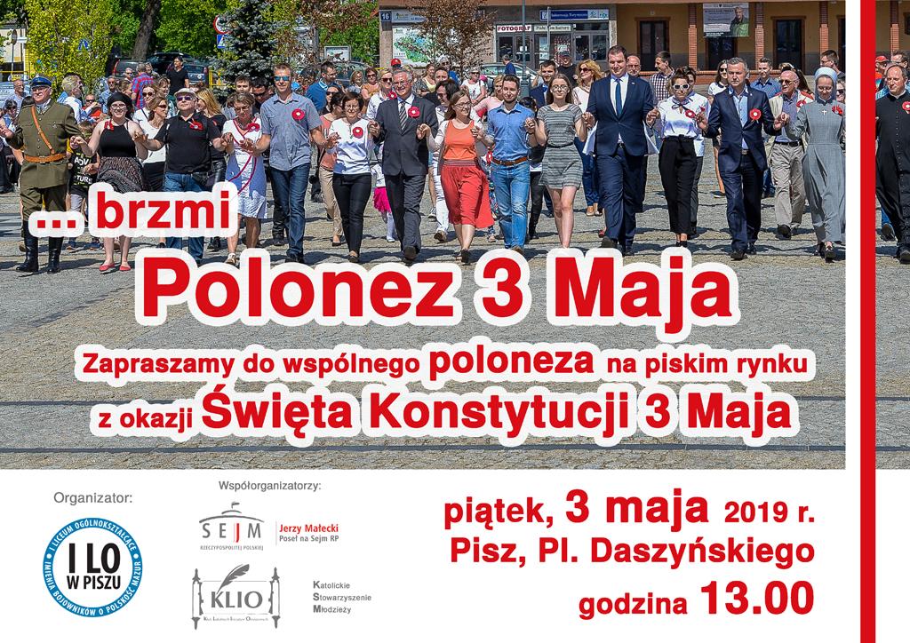 http://m.wm.pl/2019/04/orig/3maja-polonez-2019-www-546730.jpg