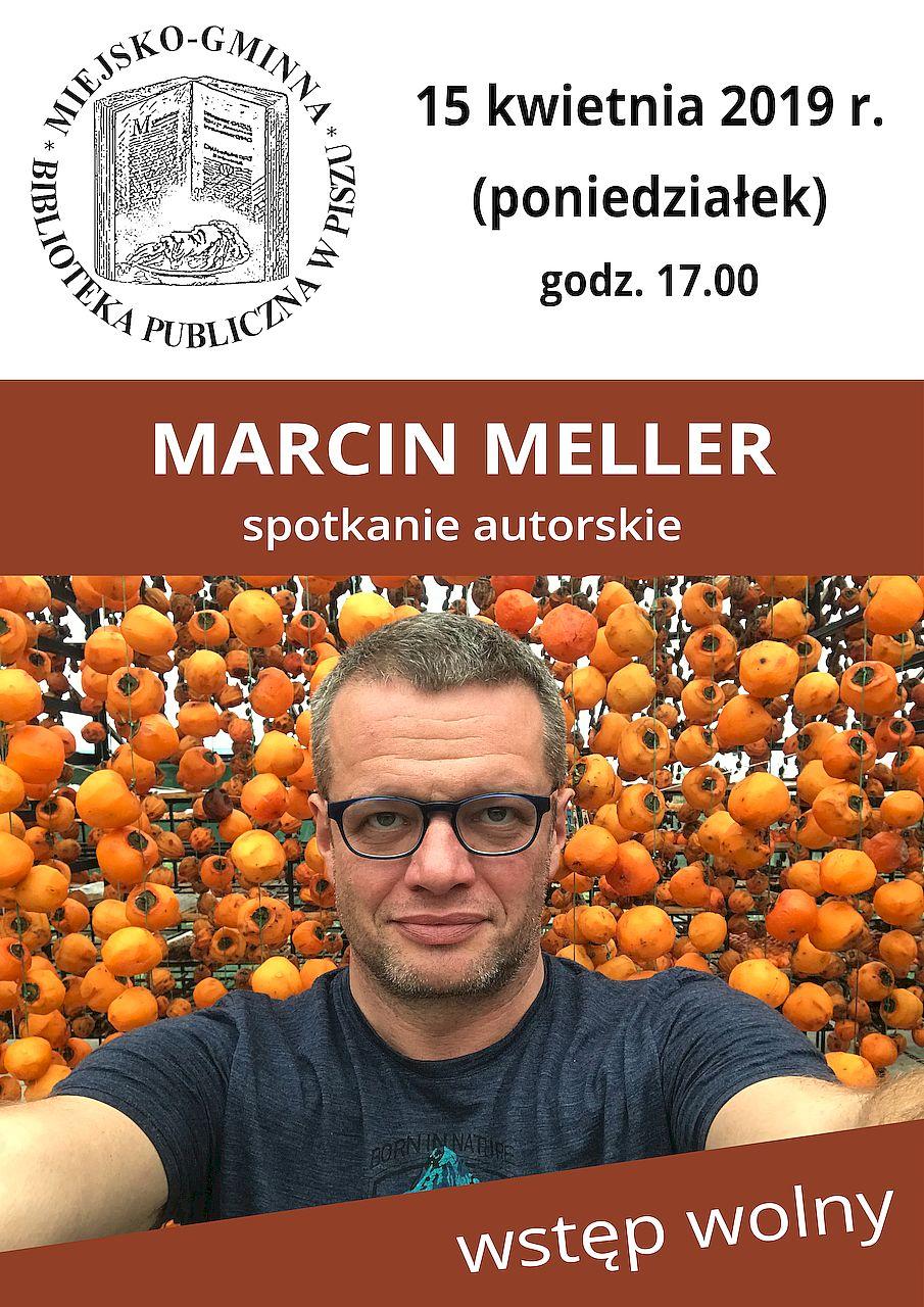http://m.wm.pl/2019/04/orig/marcin-meller-plakat-539993.jpg