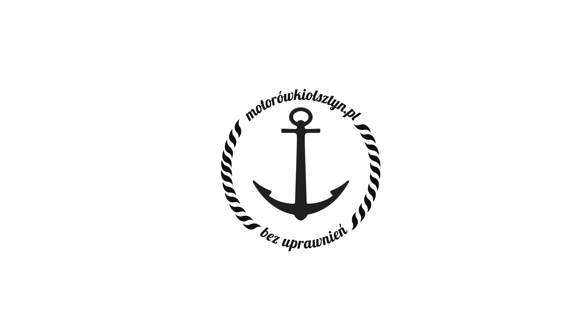 http://m.wm.pl/2019/04/orig/moto-bez-uprawnien-logo-543472.jpg