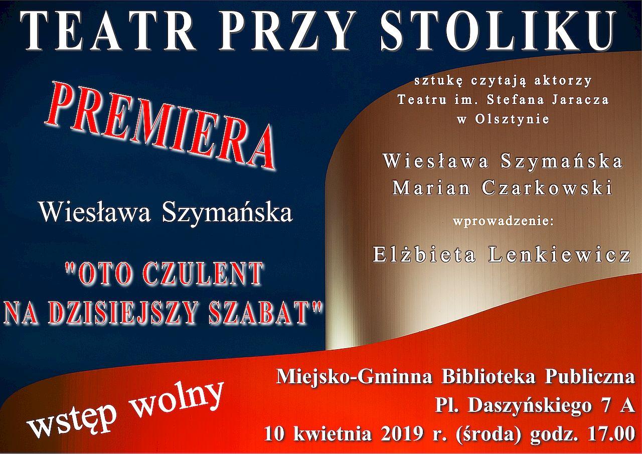 http://m.wm.pl/2019/04/orig/oto-czulent-na-dzisiejszy-szabat-plakat-539994.jpg