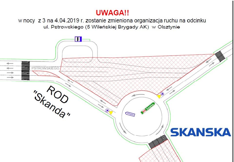 http://m.wm.pl/2019/04/orig/zmiana-organizacji-ruchu-540152.jpg
