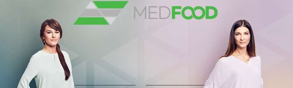 Zainwestuj w jeden z najbardziej innowacyjnych projektów health&wellness!