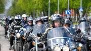 W sobotę wystartuje II Elbląski Sezon Motocyklowy