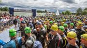 Susz Triathlon 2019 już za dwa miesiące. Sport i muzyczne gwiazdy w jednym miejscu! [POZNAJ SZCZEGÓŁY]