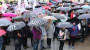 Nauczyciele są gotowi przystąpić do protestu od 8 kwietnia. Co mogą w tej sytuacji zrobić rodzice?