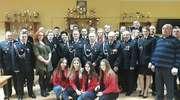 OSP Biała Piska: chcemy szkolić młodzież