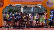 W Ostródzie 600 zł czeka na zwycięzców biegu na 10 km, trwają zapisy