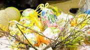 Wielkanocny Jarmark Sztuki Ludowej już za nami [Zdjęcia]