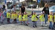 Światowy Dzień Ziemi w przedszkolu