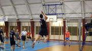 W sobotę finał Awangarda Volley Ligi