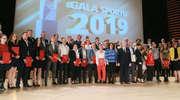 Gala Sportu 2019