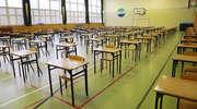 Próbne egzaminy maturalne i ósmoklasisty. CKE udostępni materiały