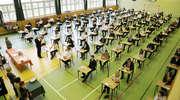 Są już wyniki egzaminów. Jak poszło gimnazjalistom i ósmoklasistom z Warmii i Mazur?