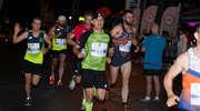 Trwają zapisy do IV IPB Nocnego Biegu na 5 km. Sprawdź szczegóły