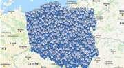 Strajk nauczycieli w Mławie
