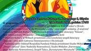 Międzynarodowy Festiwal Zbliżenia Kultur
