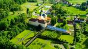 W niedzielę Odpust w Stoczku Klasztornym