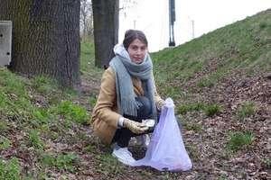 Miss Earth Poland chce posprzątać Iławę! [WYWIAD z OLĄ GRYSZ]