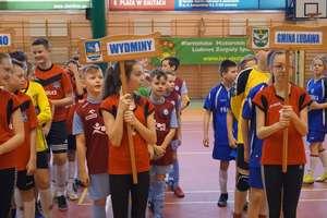 Srebrny medal dla LUKS Sport z Kulturą