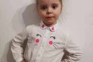 Mała Księżniczka 2019: Alicja Fic