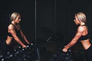 W treningu najważniejsza jest regularność
