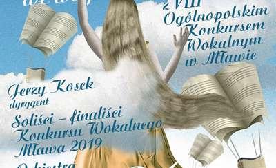 Koncert finalistów i laureatów konkursu im. Zdzisława Skwary