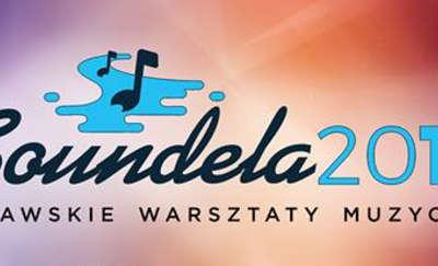 Przybysz, Cugowski, Borysewicz, czyli gwiazdy na Soundeli 2019
