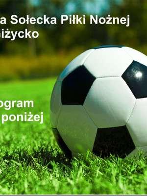 Sołecka Liga Piłki Nożnej