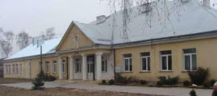 Uczniowie będą uczęszczały do macierzystej placówki w Swojęcinie