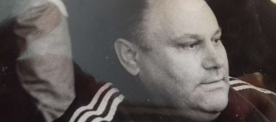 Józef Łobocki