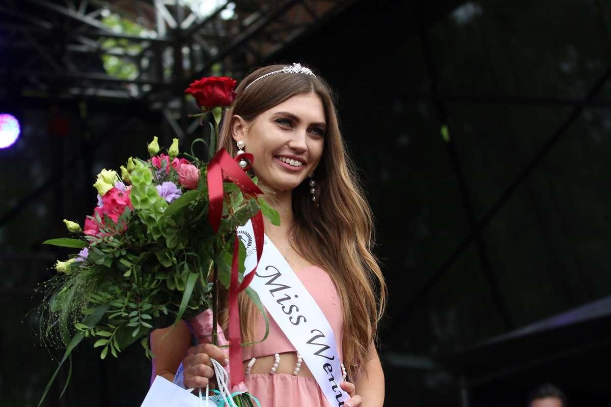 Kortowiada 2019: Za nami kolorowa parada i wybory Miss Wenus [ZDJĘCIA i relacja LIVE] - full image