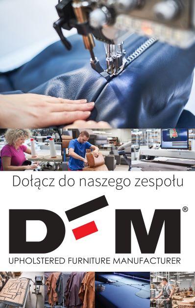 http://m.wm.pl/2019/05/orig/dfm-grafika-do-online-550299.jpg