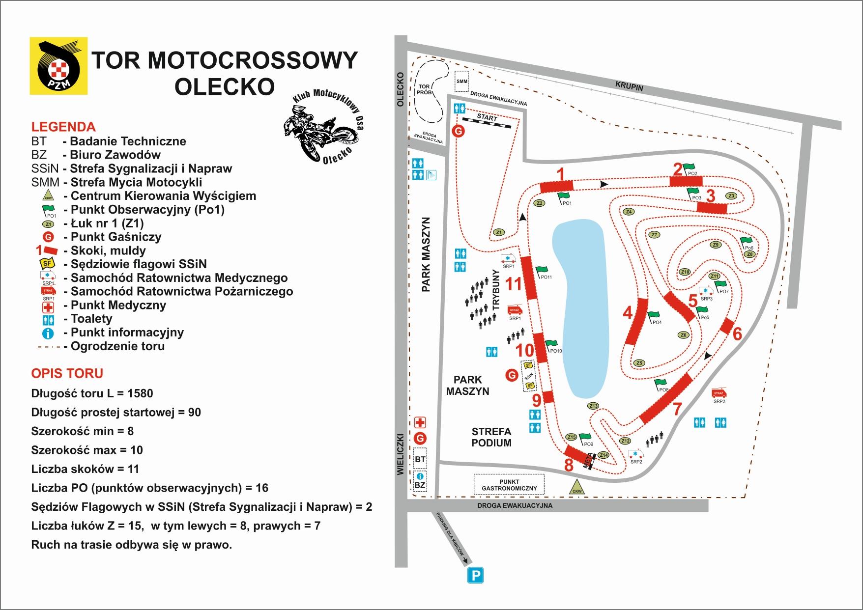 http://m.wm.pl/2019/05/orig/motocross-mapka-1-548087.jpg