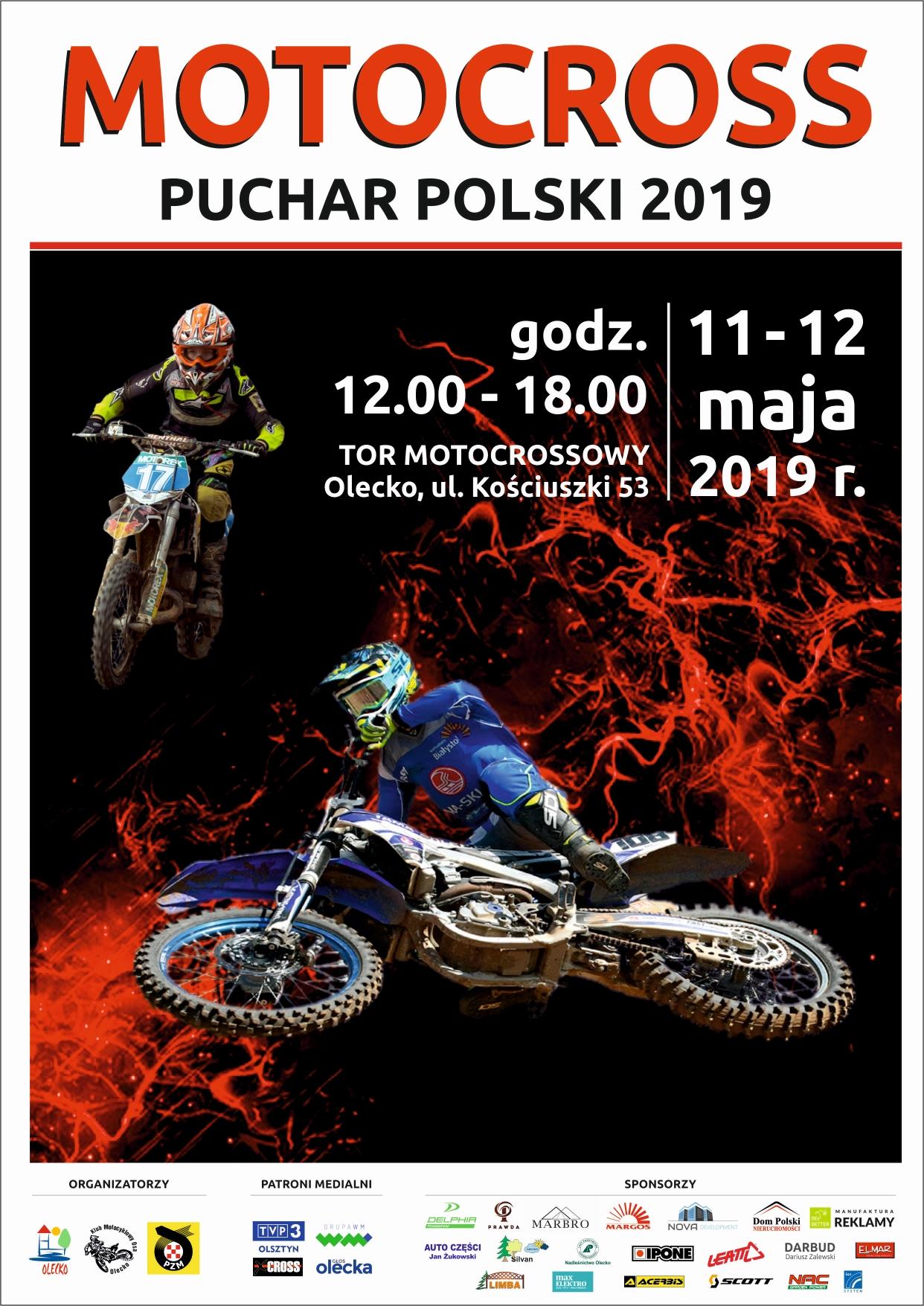http://m.wm.pl/2019/05/orig/motocross-plakat-2-548086.jpg