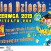 Przygody Wieśka i Cześka. Dzień Dziecka z Piskim Domem Kultury