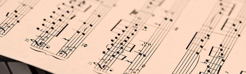 VI Międzynarodowy Konkurs Duetów Fortepianowych w Ełku