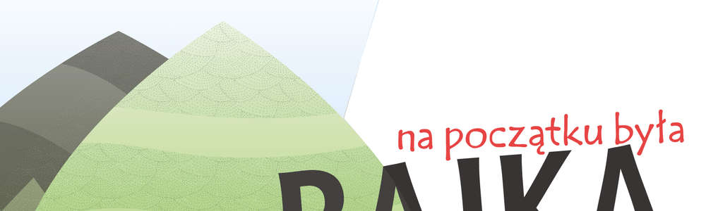 Dni Literatury Dziecięcej w bibliotekach w Olsztynie