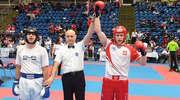 Kickboxerskie wieści z Budapesztu