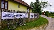 Wojnowski Festiwal Fotografii już po raz trzeci