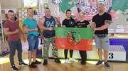 Kolejne sportowe sukcesy żołnierzy 11. MPA