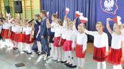Akademia z okazji Święta Narodowego Konstytucji 3 Maja - wspomnienia