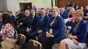 Nowa inwestycja powiatu olsztyńskiego. Z myślą o środowisku i oszczędności finansów