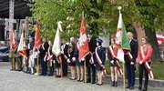 Pierwsza w Europie, druga na świecie – tak Elbląg świętował 3 Maja