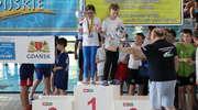 Bałtyckie Nadzieje Olimpijskie za nami, ale z jakimi efektami