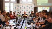 Ełcki samorząd apeluje o budowę drogi S16