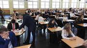 Policja wyjaśnia sprawęfałszywych alarmów bombowych w szkołach