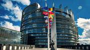 Trwa cisza wyborcza. W niedzielę wybieramy posłów do Parlamentu Europejskiego