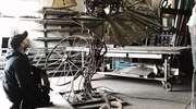 Rzeźba w metalu. Muzeum zaprasza na wernisaż