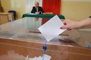Wybory do Parlamentu Europejskiego: frekwencja, pierwsze sondaże [AKTUALIZACJA]
