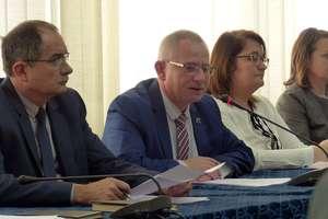 W piątek sesja lubawskiej Rady Miasta